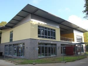 Schule in Gelsenkirchen